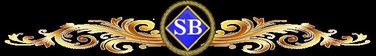 logo1-sbfxonline
