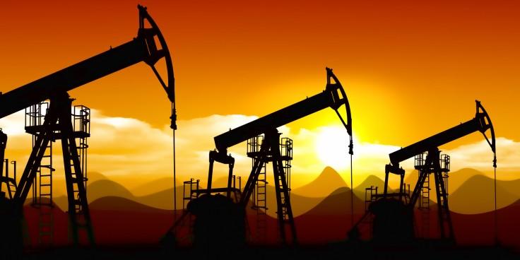 o-OIL-EXTRACTION-facebook
