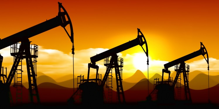 o-OIL-EXTRACTION-facebook
