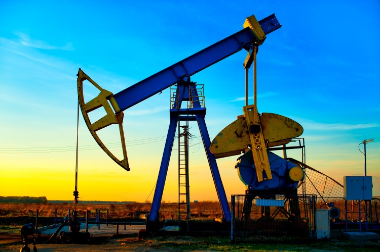 Oil-Drilling-and-Prices