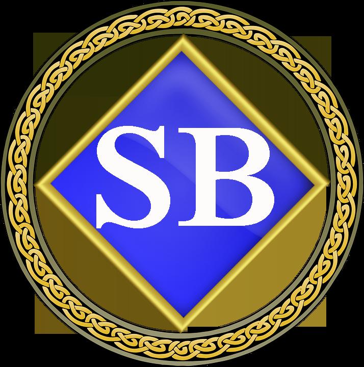 SBFX online