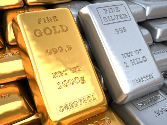 gold-and-silver-SBFXONLINE2A